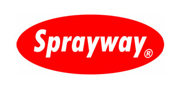 Sprayway Aerosol Products